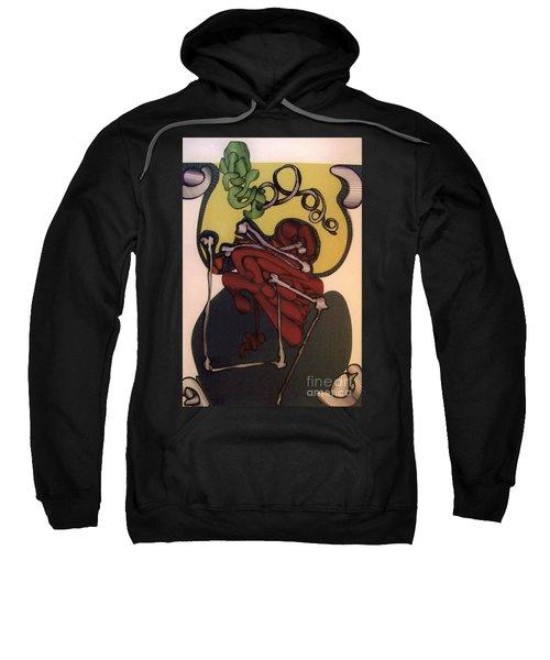 Rfb0113 Sweatshirt