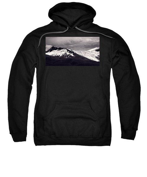Ridgeline Sweatshirt