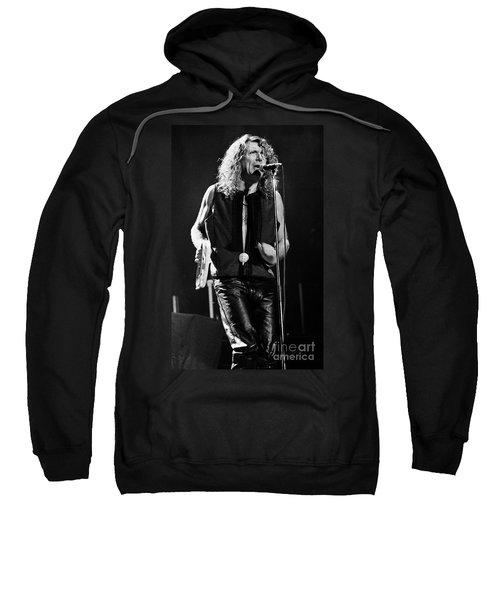 Robert Plant-0064 Sweatshirt