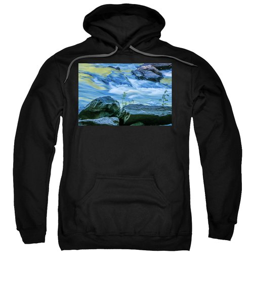 Rushing Creek Sweatshirt