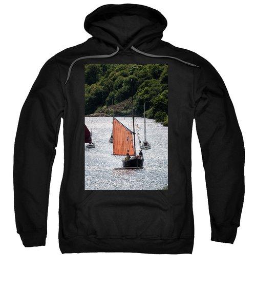 Sailing 46 Sweatshirt