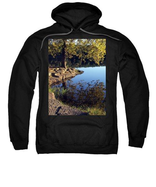 Sanctuary Sweatshirt