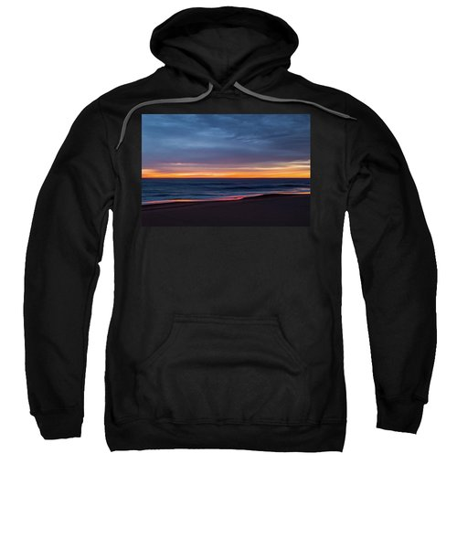 Sandbridge Sunrise Sweatshirt