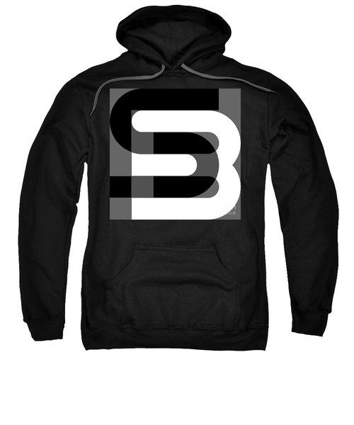 sb2 Sweatshirt