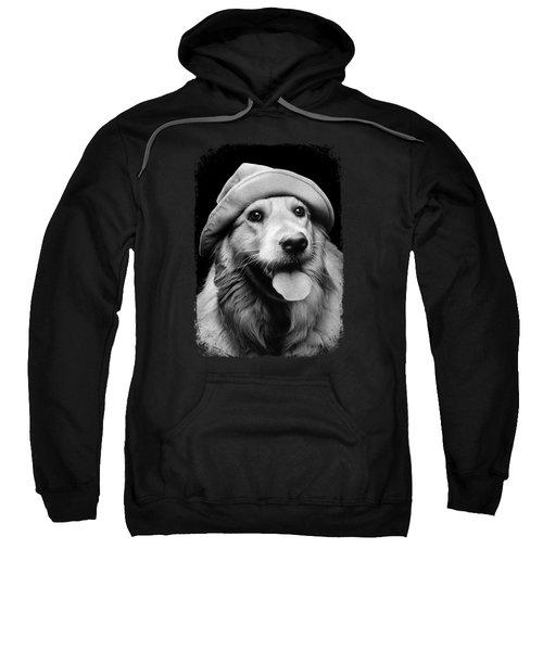 Scout Sweatshirt