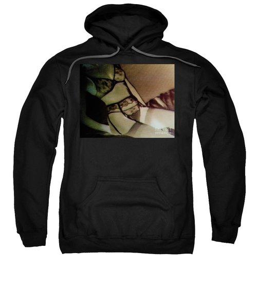 Screen #30 Sweatshirt