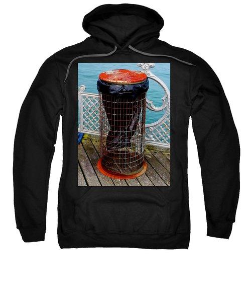 Sealife Sweatshirt
