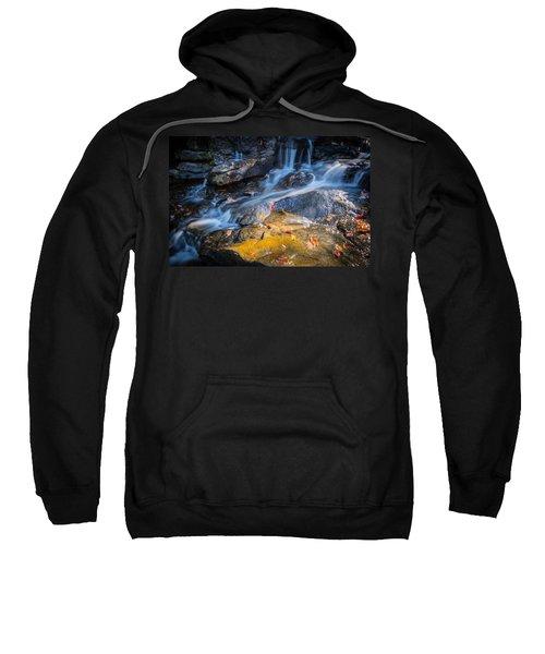 Seasons Collide Sweatshirt