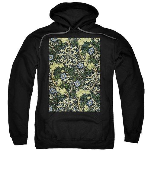 Seaweed Sweatshirt