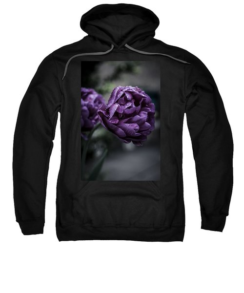 Sensational Dreams Sweatshirt