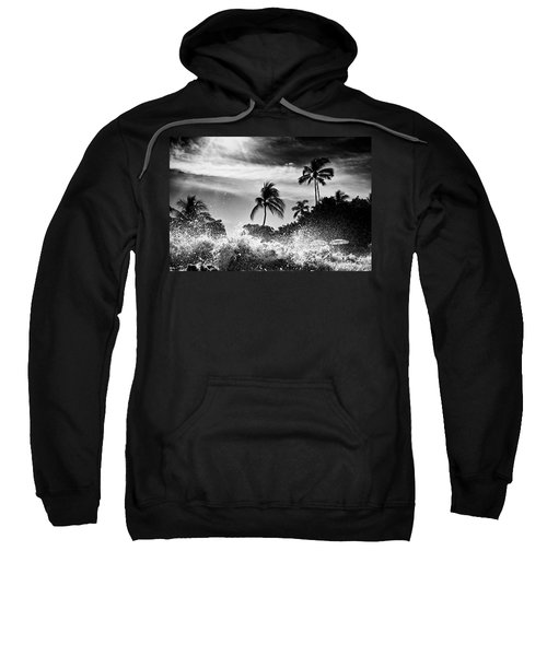 Shorebreak Sweatshirt