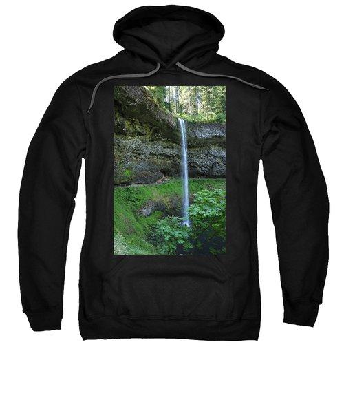 Silver Falls 2893 Sweatshirt