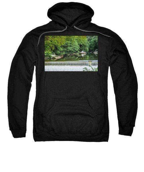 Slipery Rock Gorge - 1888 Sweatshirt