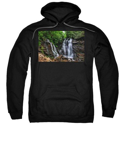 Soco Falls Sweatshirt