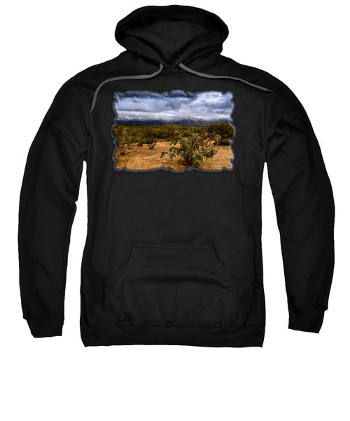 Sonoran Winter H44 Sweatshirt