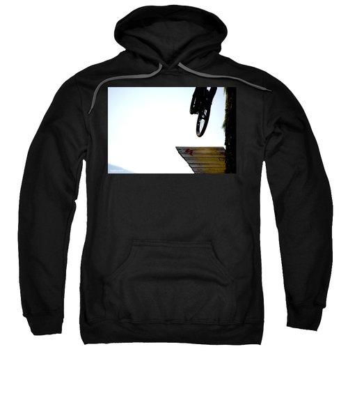 Specialized Launchpad Sweatshirt