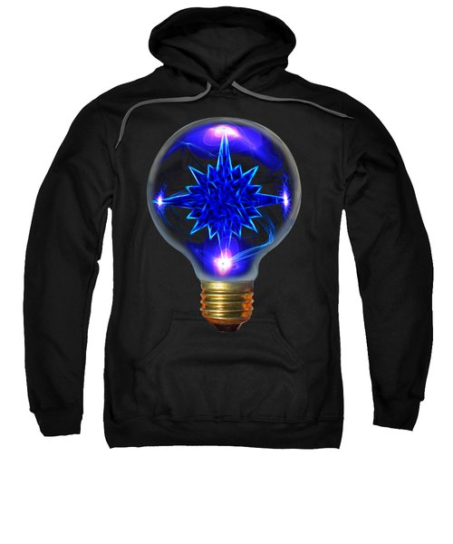 Star Bright Sweatshirt