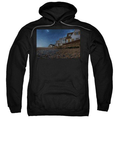 Starry Skies Sweatshirt