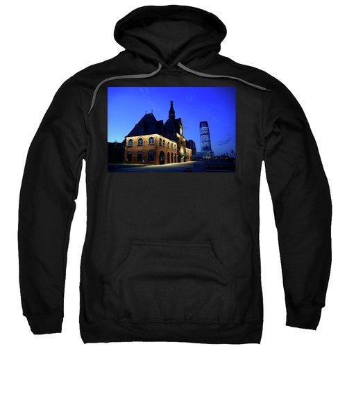 Station House Sweatshirt