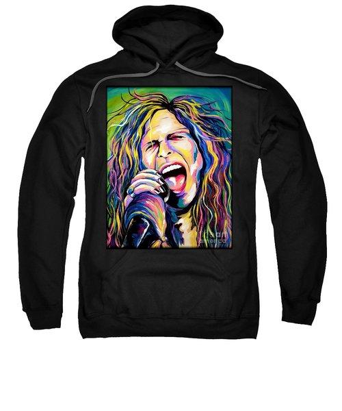 Steven Tyler Sweatshirt
