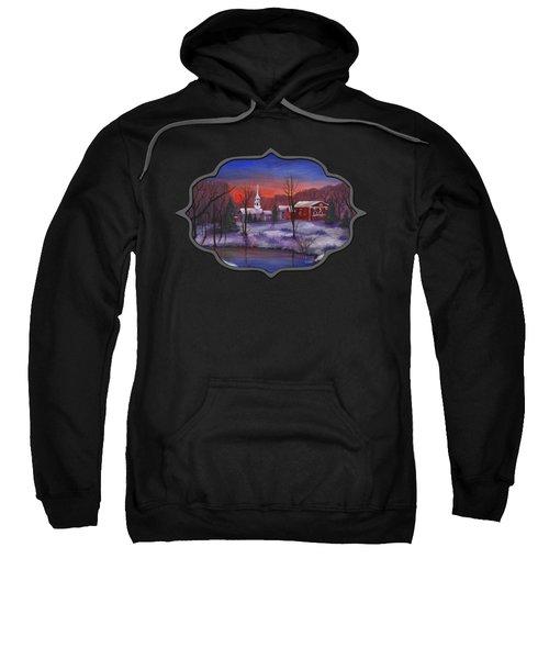Stowe - Vermont Sweatshirt