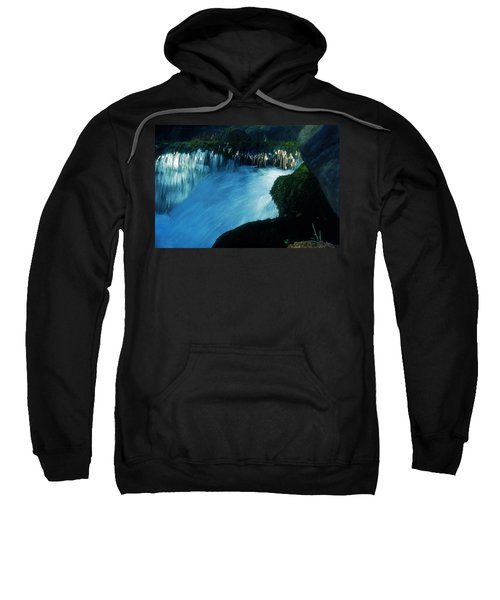Stream 6 Sweatshirt