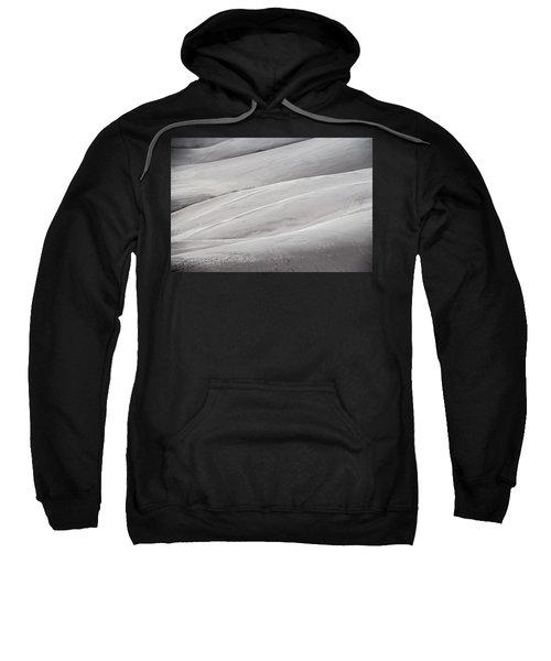 Sullied Sweatshirt