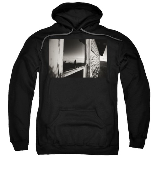 Sundown No. 1 Sweatshirt