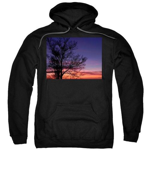 Sunrise, Sunrise Sweatshirt