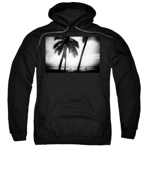 Surf Mates Sweatshirt