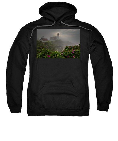 Surreal Sweatshirt