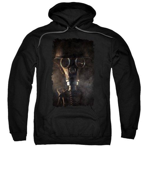 Survivor II Sweatshirt