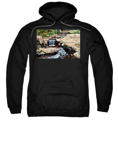Susquehanna Falls Sweatshirt