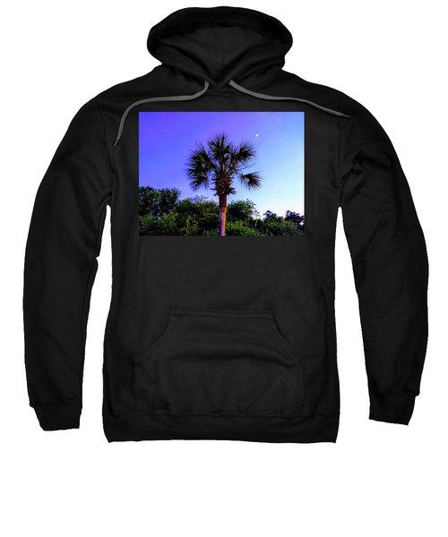 Sweet Dreams Carolinas Sweatshirt