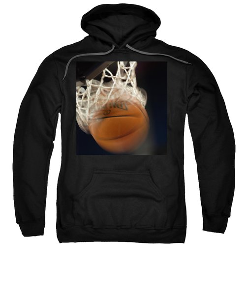 Swish Sweatshirt