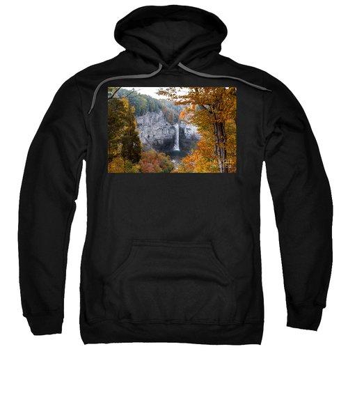 Taughannock Autumn Sweatshirt