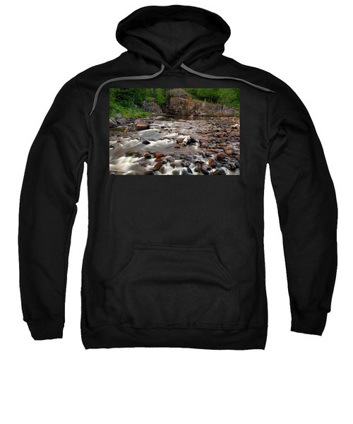 Temperance River Sweatshirt