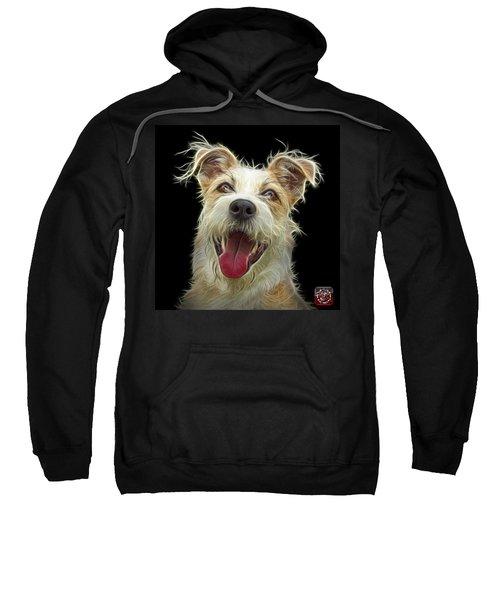 Terrier Mix 2989 - Bb Sweatshirt