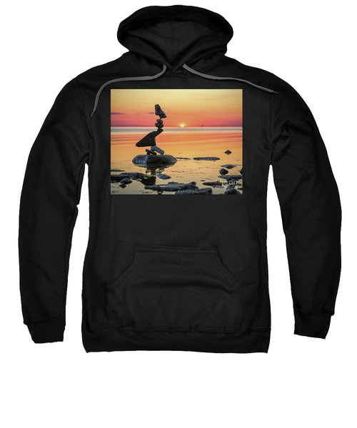 The Bird Sweatshirt