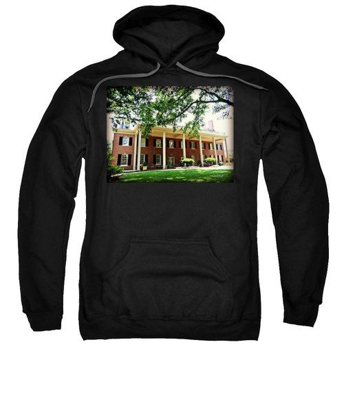 The Carolina Inn - Chapel Hill Sweatshirt