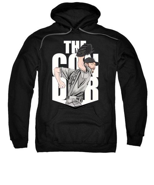 The Condor Sweatshirt
