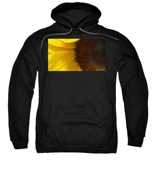 The Flame Sweatshirt