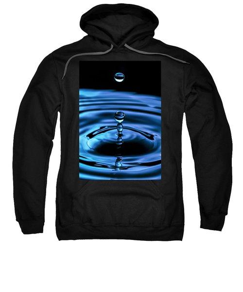The Last Drop Sweatshirt