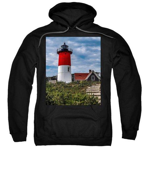 The Lighthouse Sweatshirt