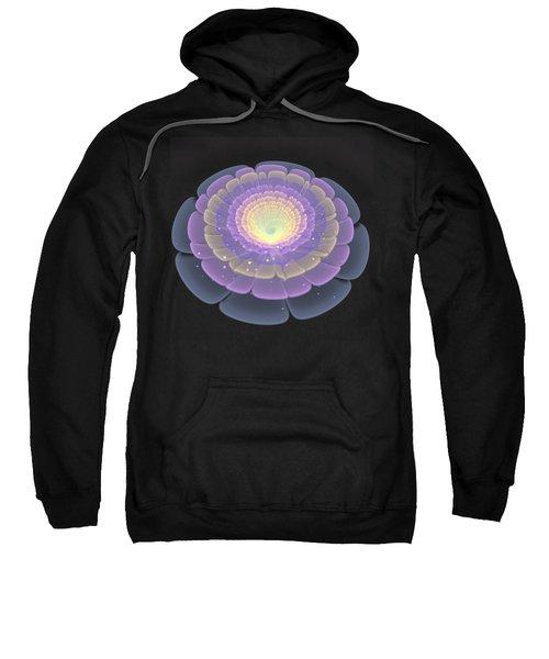 The Magic In Action Sweatshirt