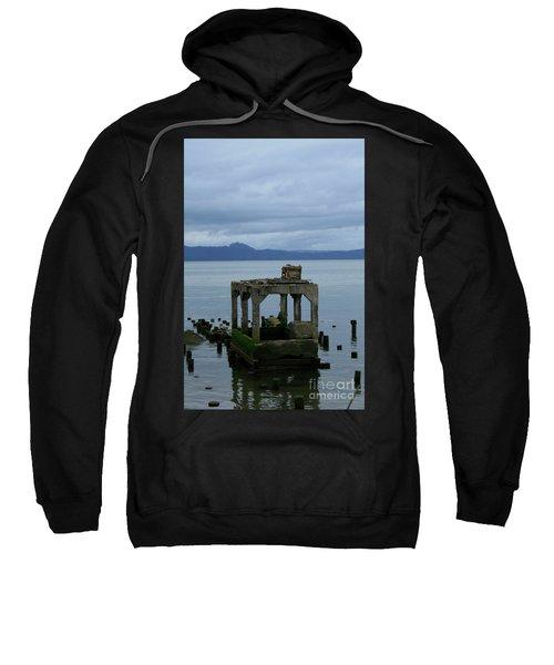 The Remnant Sweatshirt