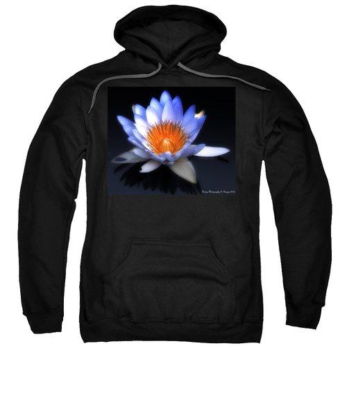 The Soft Soul Sweatshirt
