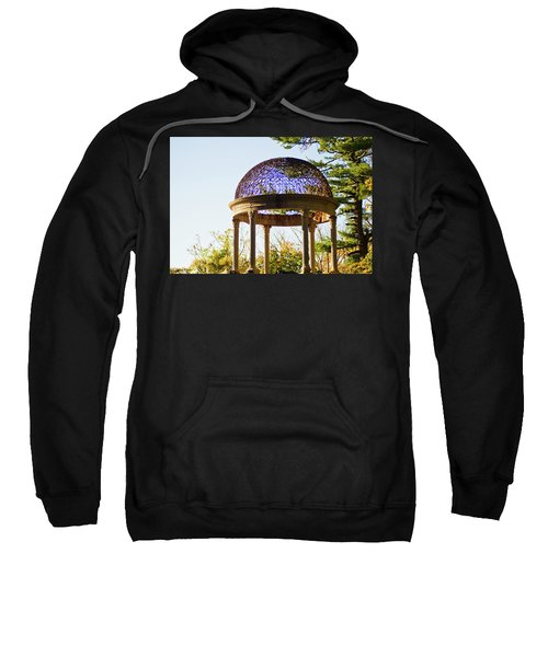 The Sunny Dome  Sweatshirt