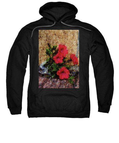The Survivor Sweatshirt