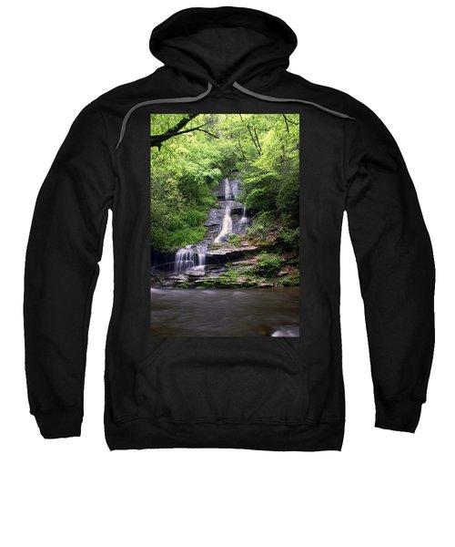 Tom Branch Falls Sweatshirt